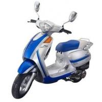 Buy cheap Vélomoteurs de scooter/gaz de Vespa product