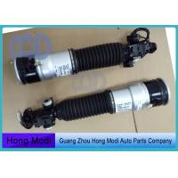 Quality Original Gas Filled Air Suspension Shocks For BMW 730 Ld 730 Li 740Li 750Li 750Lx for sale
