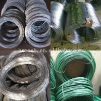 Buy cheap stainless steel welding wire stainless steel chicken wire stainless steel wire rod product