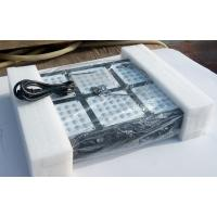 package picture of led grow light