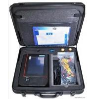 Buy cheap Original Fcar F3-G Automotive Diagnostic Tools For Cars / Trucks , Obd-II Protocols product