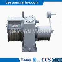 Electric Motors Marine Images Images Of Electric Motors