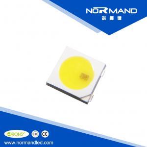 China SK6812 White/Warm white/Natural white Individually Addressable Digital LED 5050 SMD (similar WS2812B) Chip DC5V on sale