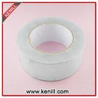 Buy cheap Aluminum Foil Tape Used for Packing The Wire product
