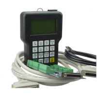 Buy cheap Wireless Channel Handle Remote 0501 DSP Controller For CNC Router Machine product