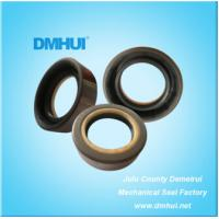 China new holland tractor oil seal  oil seal factory  tractor spare parts on sale