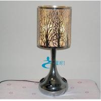 China Touch Timmer Lamp with MP3 Speaker on sale