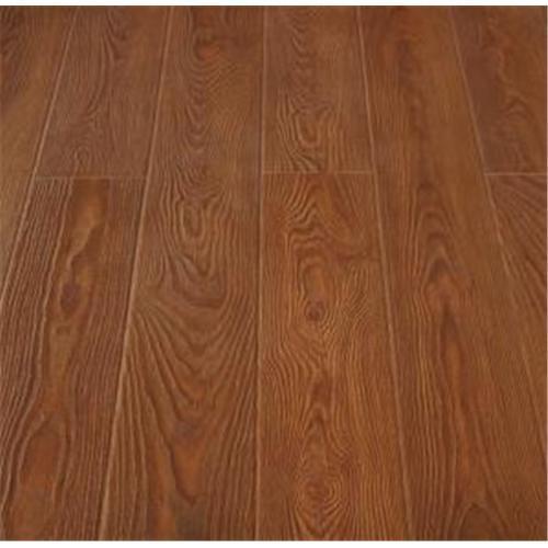 Wooden laminate flooring 92913876 for Quality laminate flooring