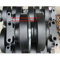 Buy cheap Bottom Roller For SUMITOMO LS118RH3 Crawler Crane product