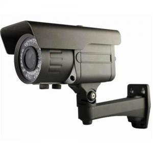 câmera de 700TVL Varifocal IR