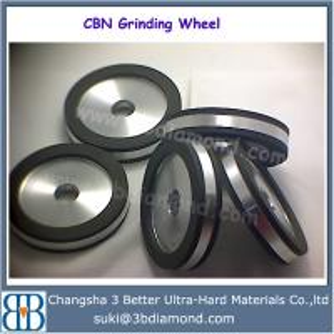 """Buy cheap 中国7""""はインチの樹脂動力工具のための研摩のダイヤモンドの粉砕車輪を結びました product"""