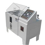 Buy cheap SL-E02 ASTM B117 Laboratory 35℃±1℃ Salt Spray Tester/ Salt Fog Tester product