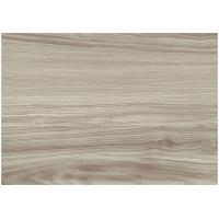 China Different Color PVC Vinyl Wood Effect Vinyl Flooring For Outdoor / Indoor wholesale