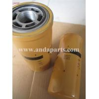 Buy cheap Good Quality Caterpillar Hydraulic Filter 1G8878 from factory product