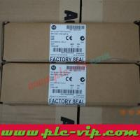Buy cheap PLC 1764-LSP/1764LSP Алена Брэдли from wholesalers