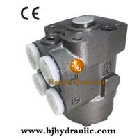 China Steyr Tractors steering  / Steering unit SCU on sale