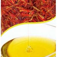 China Safflower Seed Oil on sale