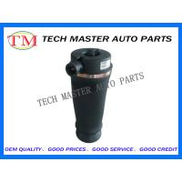 Buy cheap Ford Expendition Air Spring Suspension Auto Shock Absorber With 2 Wheel Drive Car product