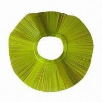 Buy cheap Scrub brush, cloth surface, creates smoothness from wholesalers