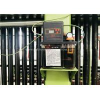 Buy cheap Hexagonal Wire Gabion Box Machine LNWL43-100-2 Various Width ISO Approved product