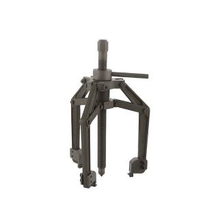 Buy cheap Three Claw Bearing Puller Auto 150mm Garage Hand Tools product