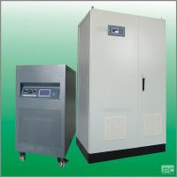 Buy cheap Three-phase, variable-frequency power supply from wholesalers