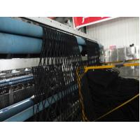 China PE Commercial Fishing Nets on sale