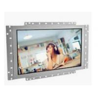 Buy cheap Open Frame Network Digital Signage Player With 4G Network CMS Android 10.1 Inch product