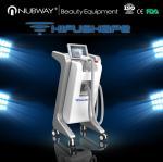 Buy cheap ultrashap slim machin syneron ultrashape machine liposonix hifu slimming machine product