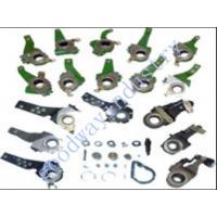 Buy cheap Slack Adjuster from wholesalers