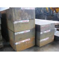Buy cheap 4140/1.7225/42CrMo product