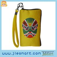 Buy cheap JSMART photo printed products doodling artistic customized giftware from wholesalers