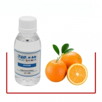 Buy cheap Concentrated Zero Nico Fruit Vape Juice Flavors product