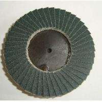 Mini Flap Discs Quality Mini Flap Discs For Sale