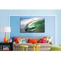 Abstract large canvas art cheap custom art canvas painting for Cheap canvas prints for sale