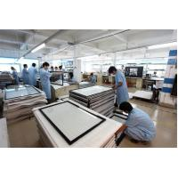Shenzhen SMX Display Technology Co.,Ltd