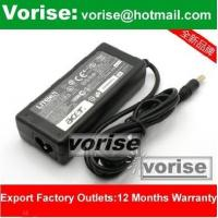 Buy cheap ACER Laptop Notebook Power Adapter from wholesalers