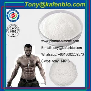 Buy cheap Stéroïdes anaboliques sains Trendione Trenavar de bâtiment de muscle de Prohormone de bodybuilding de stéroïdes de Prohormone product