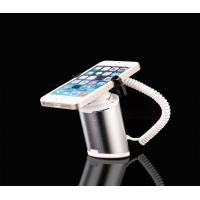 Buy cheap COMER Alarm Desk Mobile Phone Charger Holder Security display devices product