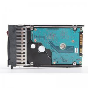 Buy cheap 2.5 Inch G8 G10 300GB HP Server Hard Disk 872475-B21 product