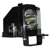 Buy cheap TV rear projector lamp XL-5300-DJ for Sony product