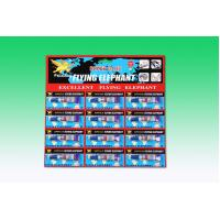 Buy cheap Flying Elephant Fast Drying Instant Super Glue / Strong Bonding Adhesive In Tubes product