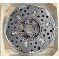 Buy cheap BENZ380/1882302131 product