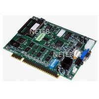 Buy cheap 19-in-1 JAMMA Card (Horizontal Only) product