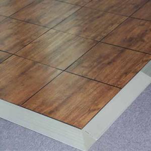 dream home laminate flooring quality dream home laminate flooring for sale. Black Bedroom Furniture Sets. Home Design Ideas