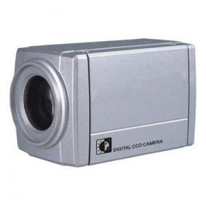Buy cheap ズームレンズのカメラ product