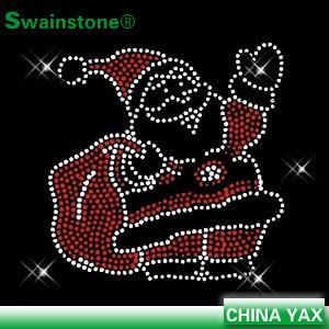 Buy cheap motifs hot fix rhinestone;hot fix rhinestone motifs;rhinestone hot fix motifs product