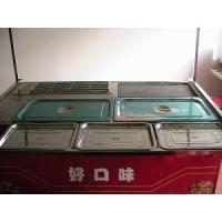 Buy cheap Food Vending Boxes product