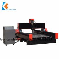 China discount ! Wood Stone Marble Granite Metal 1325 3d/2d wood cnc router machine woodworking for sign making cnc router mac on sale