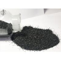 Buy cheap Coconut Shell Based Granular Activated Carbon High Hardness For Water Treatment product